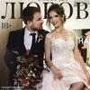Совет да Любовь   свадебный журнал Благовещенска