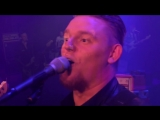 Volbeat - For Evigt (Rock Parade Cover)