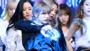[Fancam] 181020 WJSN Save me Save you U Idol Live Launching Concert @ Luda