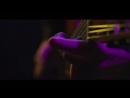008.Livid feat. Sleiman - Kalash 1080