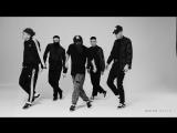 Quick Style 04# Ph+ series Migos - Kelly Price Main Guys