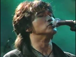 Полный концерт в Лужниках 1990 Виктор Цой рок-группа Кино 50 Fps