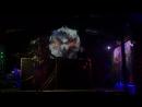 R.Hz Live at Samskara Moscow