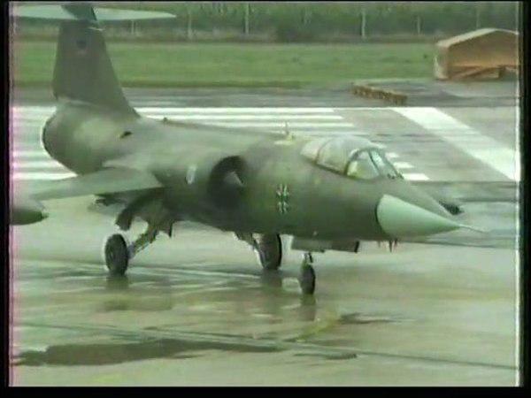 14-9-86 Hopsten F-104 JBG-34
