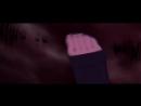 Naruto_amv / В подвале у Сану