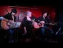 Катя Белоконь (Вельвет) - Нанолюбовь (Акустика, Live)