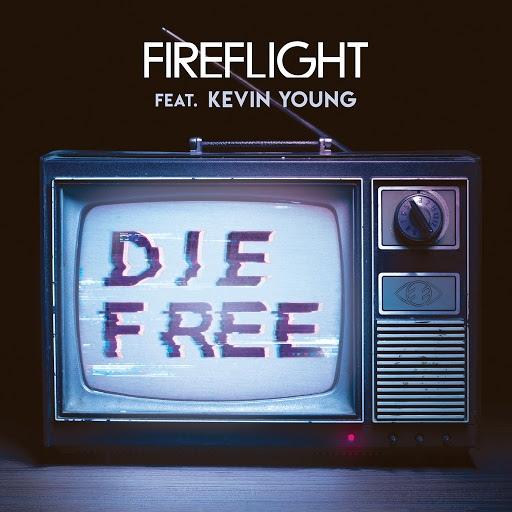 Fireflight альбом Die Free