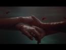 Кама Сутра: История любви | Kama Sutra: A Tale of Love | Индия, США, драма, мелодрама, история, 1996 | реж. Мира Наир
