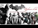 Batman: Arkham City Game of the Year Edition 2 [ PC Gamepad] (~18 )