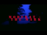 Moderat - THE MARK |teaser|