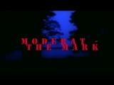 Moderat - THE MARK |teaser|