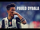 Paulo Dybala - Take off - skills and goals 2017