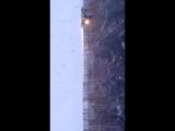 video-15-01-18-11-14-1
