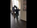 Часодеи трансляция 1 музей