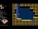 [WeaseL] ►[livestream] Rockman 4-6 на настоящем Famicom!