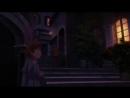 Путешествие Кино Прекрасный мир (второй сезон) 10 серия Русская озвучка Kino no Tabi The Beautiful World - Animated Series 10