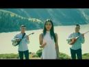 Группа Made in KZ = казахская песня Тамаша Всё прекрасно