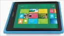 Nokia 1 Concept Tablet with Windows 8