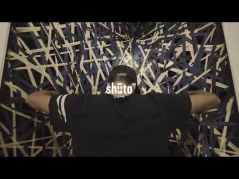 Grichka Krump Special Judge Video @ Dance Festival Paris-Berlin | Danceproject.info