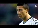 Cristiano Ronaldos best LaLiga goals!