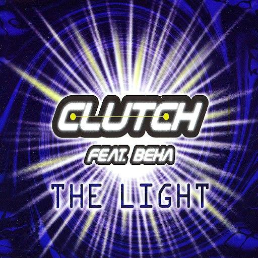 Clutch альбом The Light (feat. Beha)