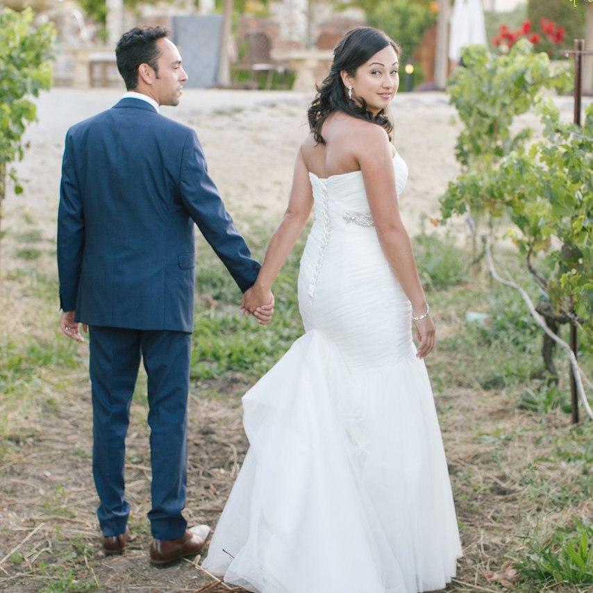 Fl E aqlJTY - Трогательный образ для мамы жениха и невесты