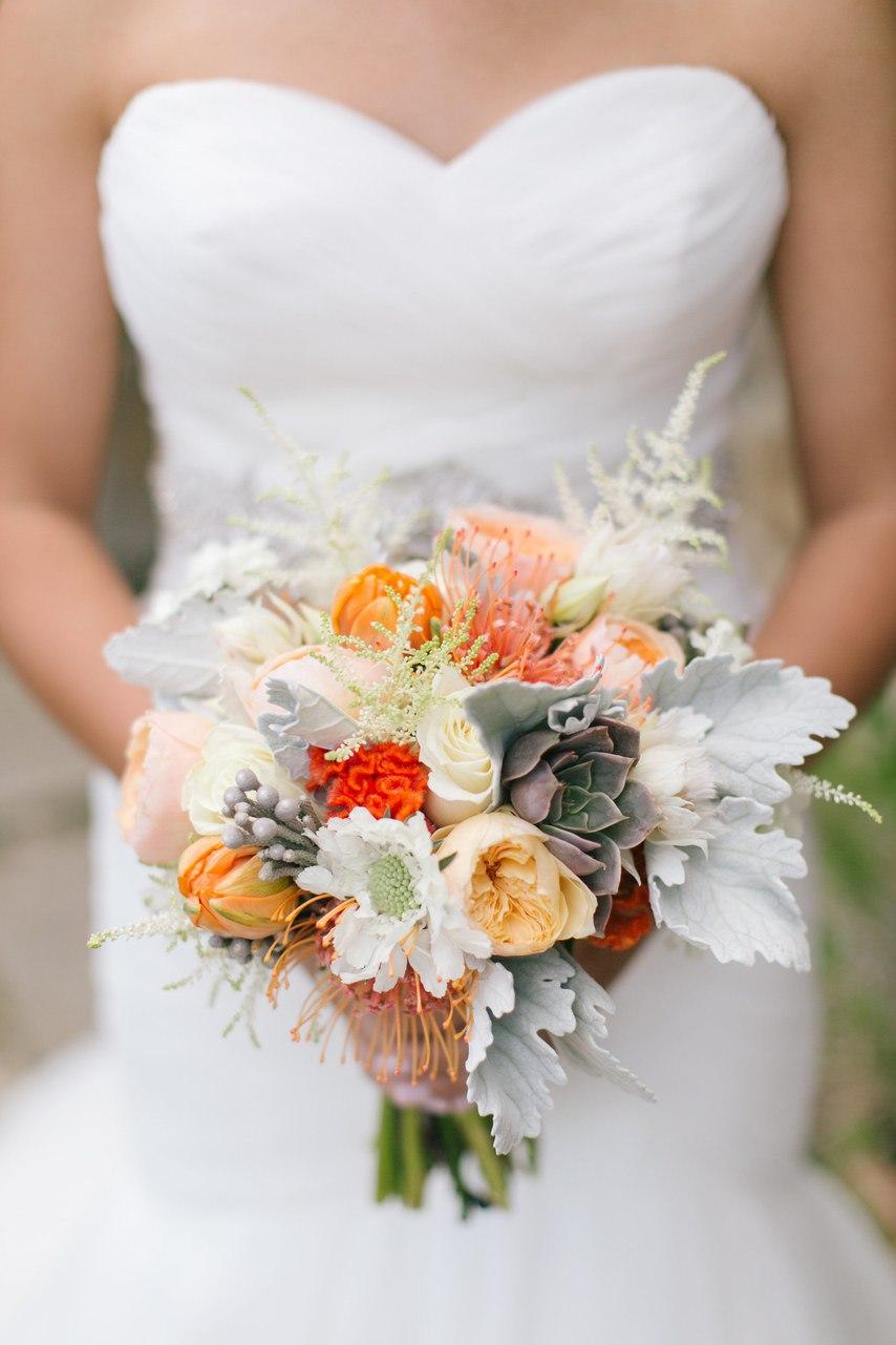 pmfCGUxtxiY - Трогательный образ для мамы жениха и невесты
