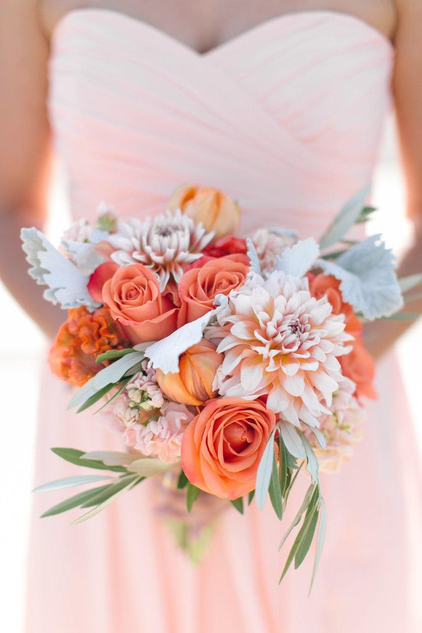yvw6yrJePxI - Трогательный образ для мамы жениха и невесты