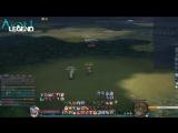 Aion Legend 4.6 Турнир Группа B 1 Этап !