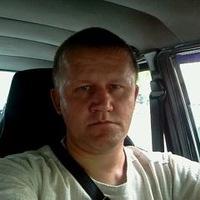 Анкета Вячеслав Жуков
