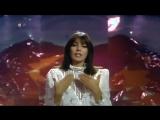 Romantici - Viola Valentino _ Full HD _