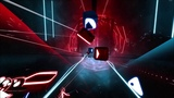 Beat Saber - System of a down - Toxicity - Expert+