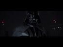 Vader Immortal - Official Episode Teaser Trailer Star Wars (VR Game)