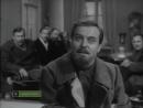 Джон Рид. В Дни Октября. (1958).г.