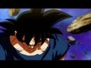 Goku Silver Ultra Instinct vs Jiren Full Fight  Dragon Ball Super AMV