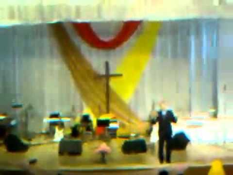 Bogosluzhenie 20 11 2011 240