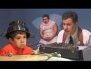 Дети и детектор лжи | Часть 5 из 6 | Перевод Zёбры
