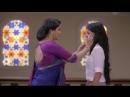Rishton Ka Chakravyuh 20th February 2018 Episode 151 Embed