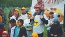 Фестиваль молодых сотрудников - ГУФСИН России по Иркутской области