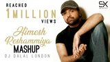 Himesh Reshammiya Mashup DJ Dalal London 2018