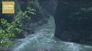 Железная дорога Ичан-Ваньчжоу Серия 4 Вечные горы и реки [Age0+]