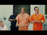 Пошли в тюрьму / Let's Go to Prison (2006) BDRip 1080p [vk.com/Feokino]