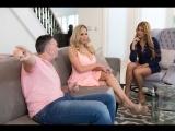 Mercedes Carrera, Olivia Austin PornMir, ПОРНО ВК, new Porn vk, HD 1080, Big Ass,Big Tits,Big Tits Worship,Blonde,Latina