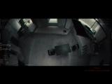 Фильм Ужасов - Морган (2016)