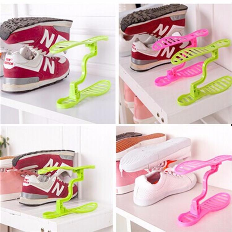 Подставка для обуви за 101