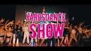YarosDance Show 2018 | ЯросДанс