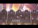 [JBP] BLACKPINK HOUSE EP.6-4 [рус.саб]
