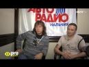 Pro ОБЗОР АРИЯ в Нальчике (01.11.2016)