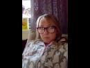 Lauren Birks - Live