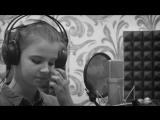 Песня The Cranberries - Zombie - Видео кавер (cover) Марии Сальниковой